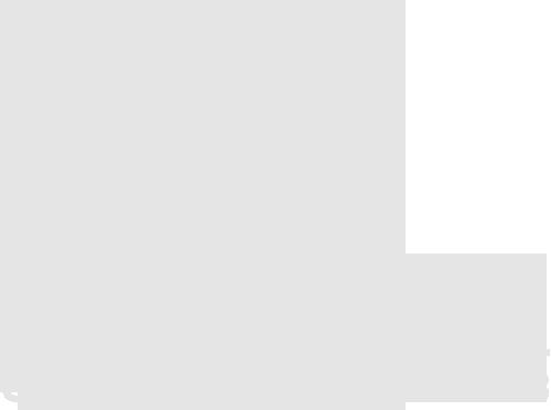 GÖTEBORGS SOTNINGSDISTRIKT AB